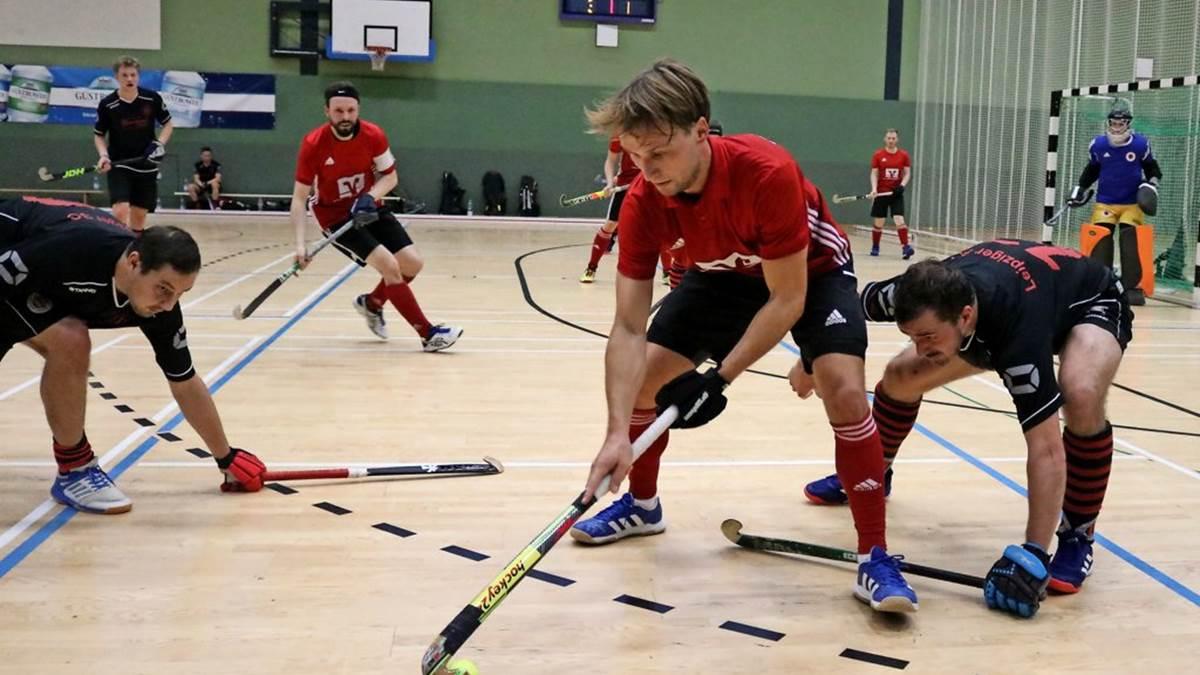 Hockey Güstrow